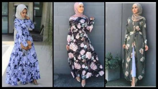 top-11-ways-to-wear-hijab-with-floral-outfits