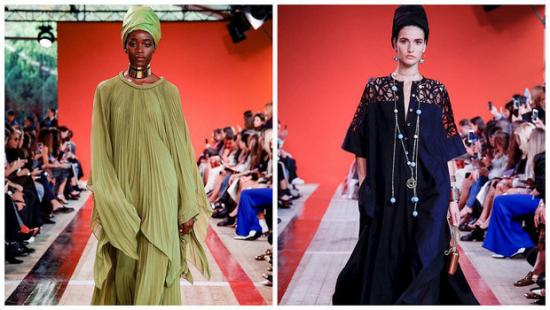 elie-saabs-kaftan-inspired-collection-for-2020