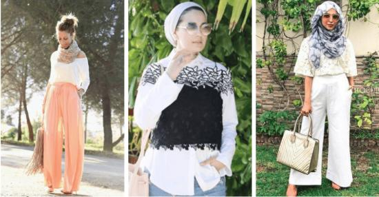 10-ways-to-wear-crop-tops-with-hijab