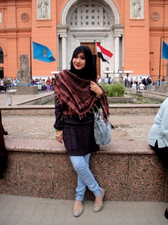 top-10-ideas-on-how-to-wear-egyptian-style-hijab