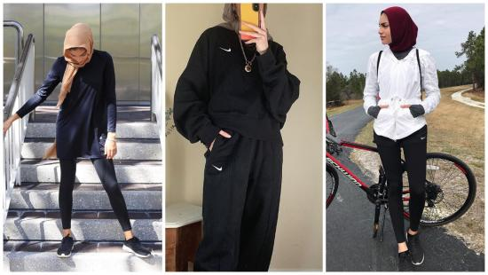 hijab-workout-outfit-ideas
